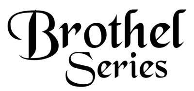 Brothel Series Guitars