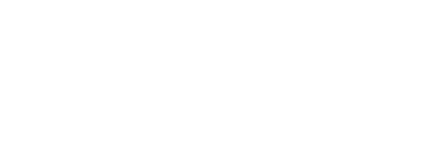 Sweet Licks Guitars